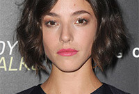 Add-some-waves-to-your-bob-side